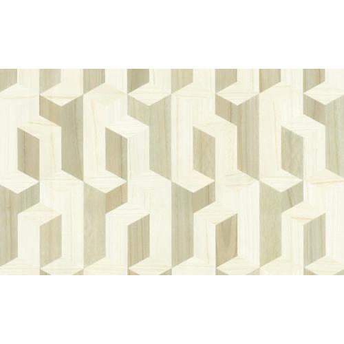 Обои Arte Timber Elements 38241