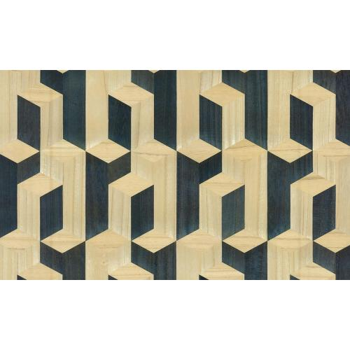 Обои Arte Timber Elements 38242