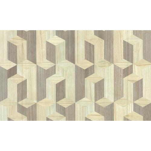 Обои Arte Timber Elements 38243