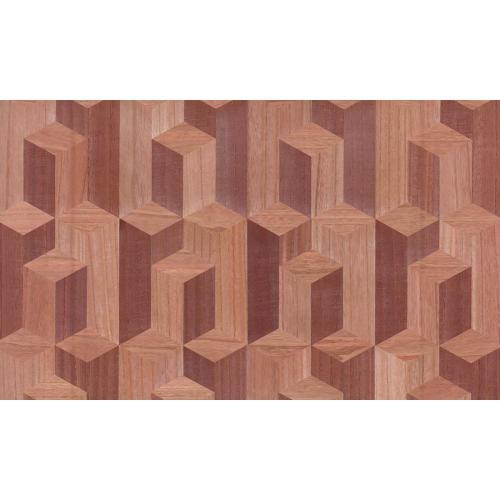 Обои Arte Timber Elements 38244