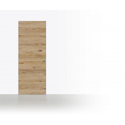 Двери распашные Bod'or Cube Rustic Oak