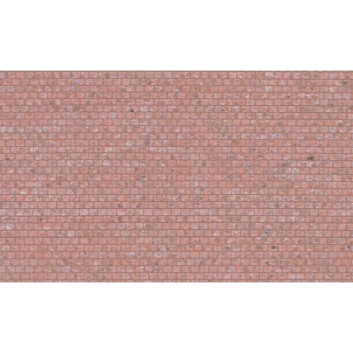 Обои Arte Artisan Shimmer 40354