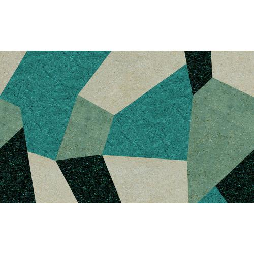Обои Arte Artisan Fraction 40361
