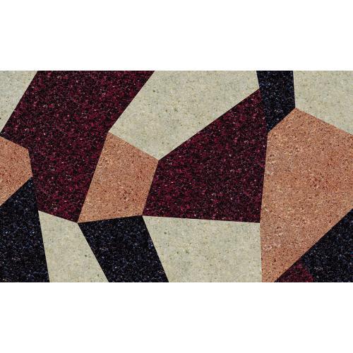Обои Arte Artisan Fraction 40362