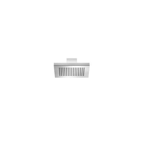 Дождевая панель Dornbracht  | 41 507 979-85