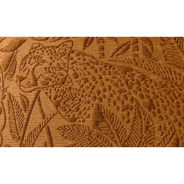 Обои Arte Yala Panthera 43000