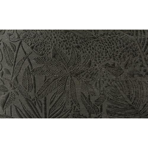 Обои Arte Yala Panthera 43002