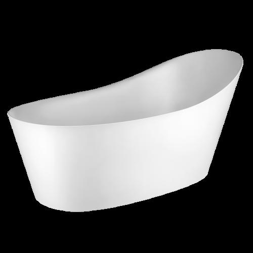 Ванна отдельностоящая Gessi Cono / 45925