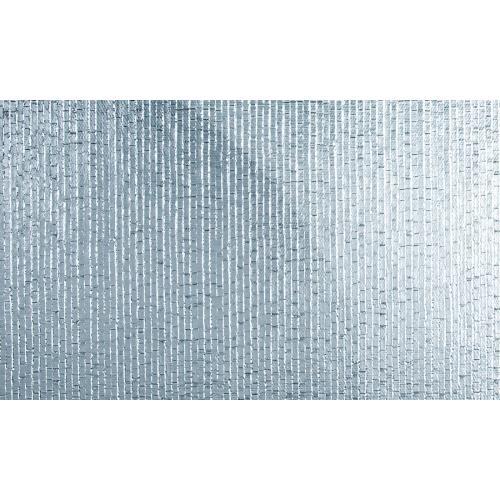 Обои Arte Mosaïc 47009