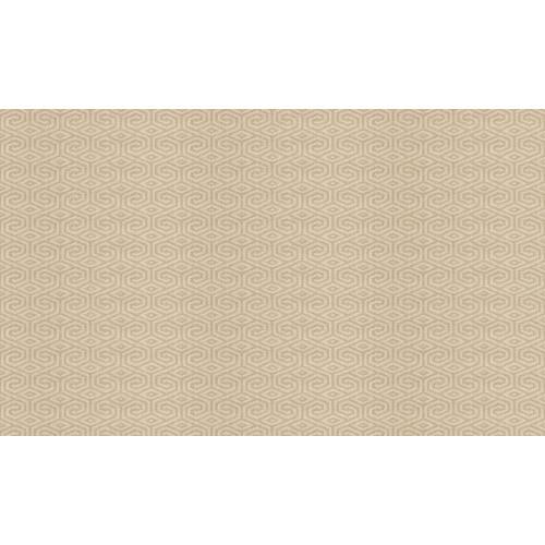 Обои Arte Sapphire Maze 47081