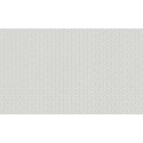 Обои Arte Sapphire Maze 47082