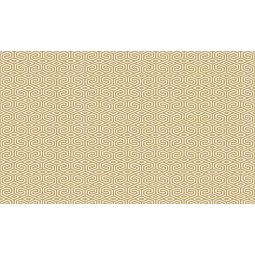 Обои Arte Sapphire Maze 47083