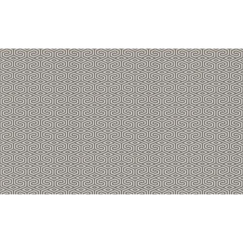 Обои Arte Sapphire Maze 47084