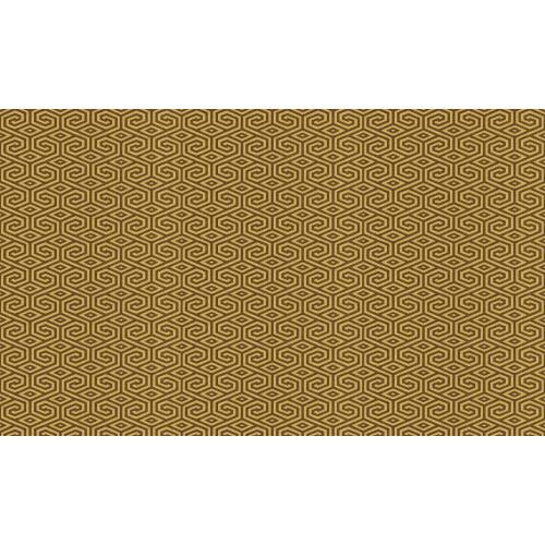 Обои Arte Sapphire Maze 47085