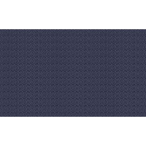 Обои Arte Sapphire Maze 47087