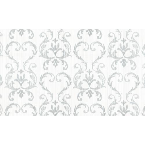 Обои Arte Stratos Classix 47090