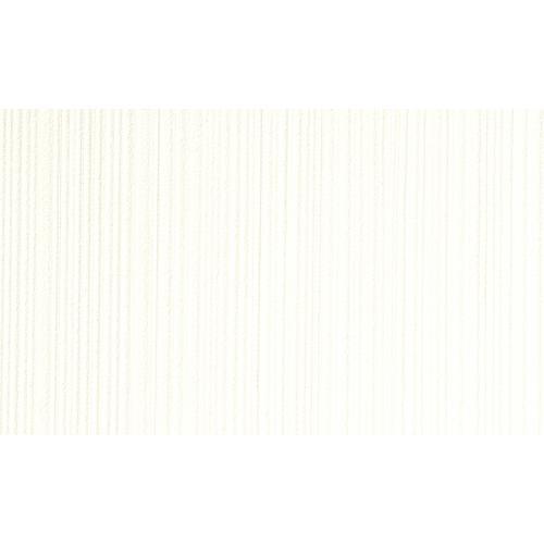 Обои Arte Stratos 47101