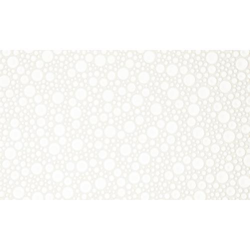 Обои Arte Leather Roundels 47200