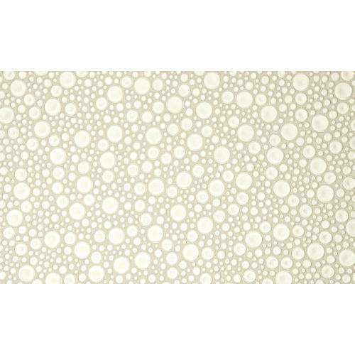 Обои Arte Leather Roundels 47202
