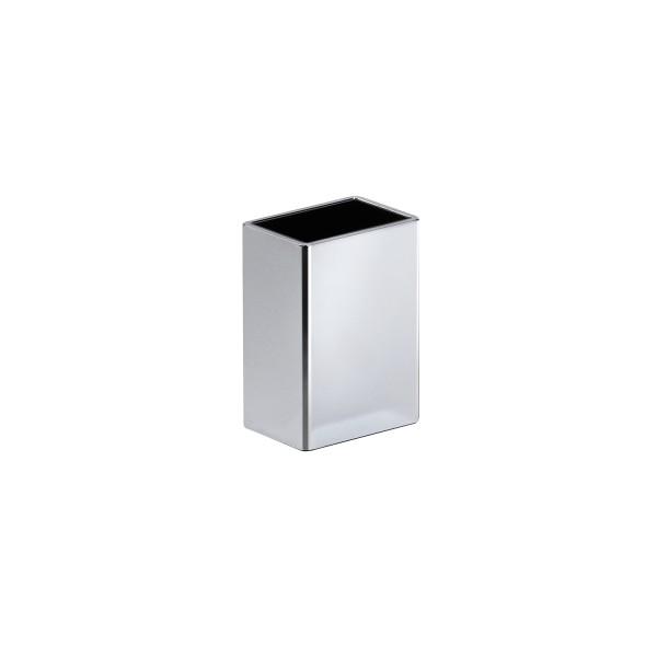Стакан для щёток отдельностоящий Pomd'or Urban  | 497050