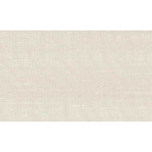 Обои Arte Paleo Latus 50501
