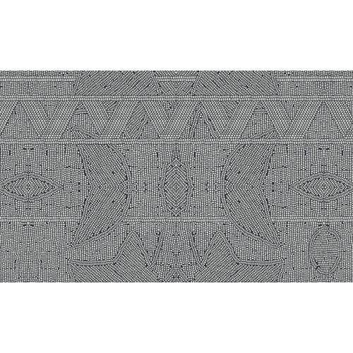 Обои Arte Paleo Empire 50551