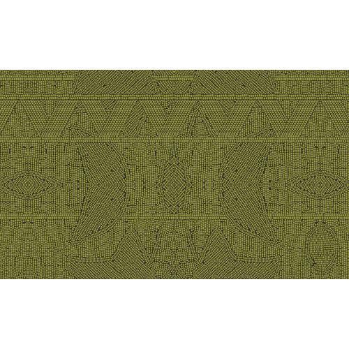 Обои Arte Paleo Empire 50554