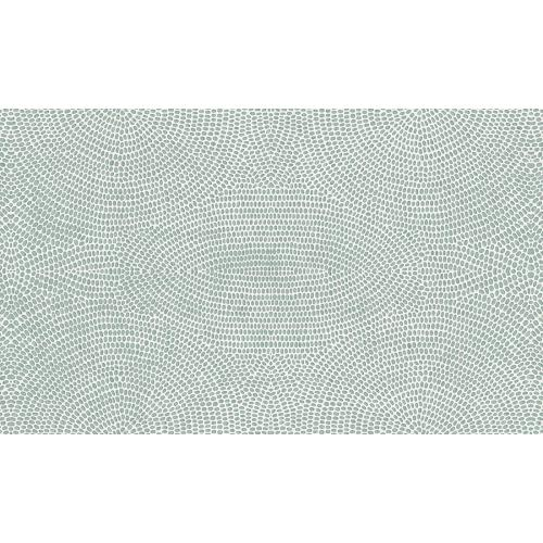 Обои Arte Paleo Strata 50570