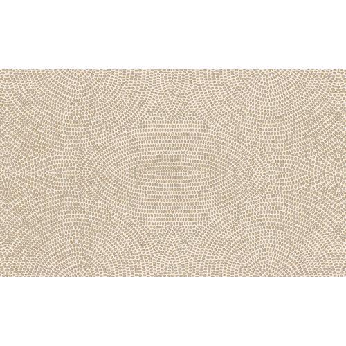 Обои Arte Paleo Strata 50571