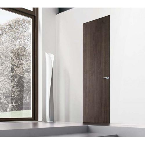 Дверь встраиваемая Ghizzi & Benatti Tabula Zero