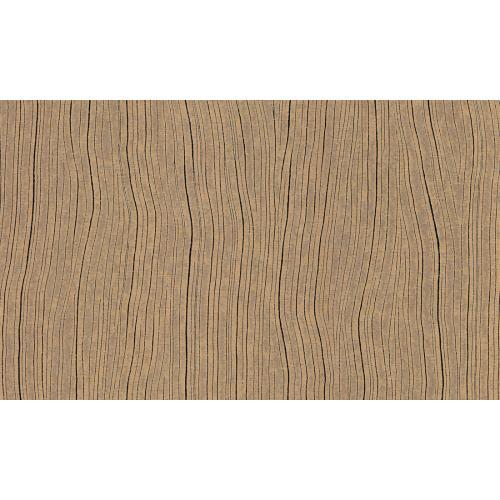 Обои Arte Cameo Timber 54040A