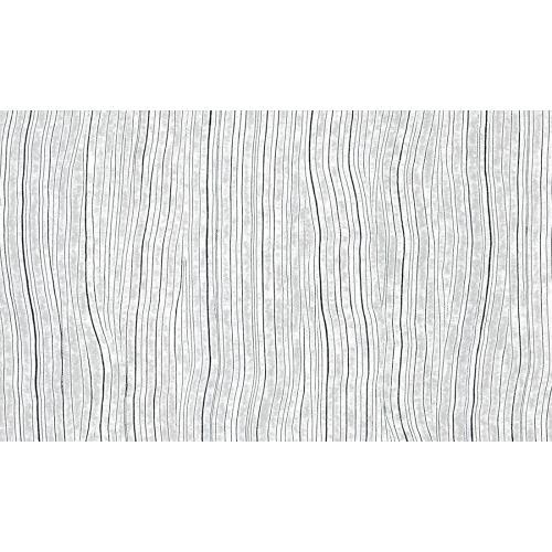 Обои Arte Cameo Timber 54041A