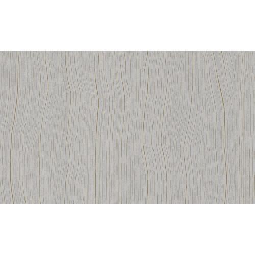 Обои Arte Cameo Timber 54043A