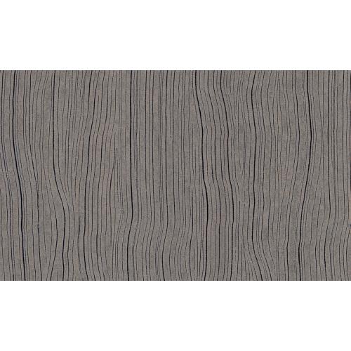 Обои Arte Cameo Timber 54044A