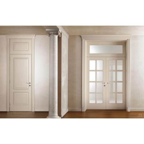 Дверь деревянная Ghizzi & Benatti Firenze Cieca