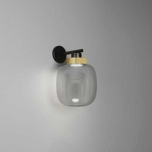Светильник настенный Tooy Legier 557.42