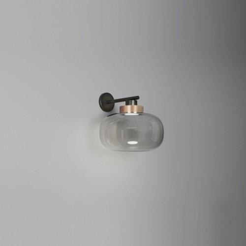 Светильник настенный Tooy Legier 557.44