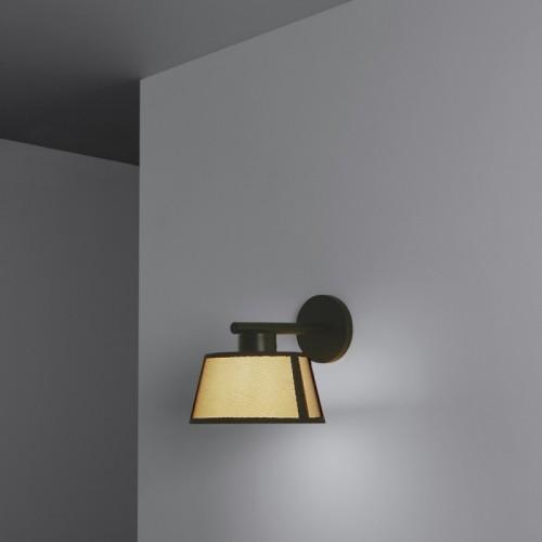 Светильник настенный Tooy Lilly 558.42