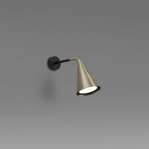 Светильник настенный Tooy Gordon 561.42
