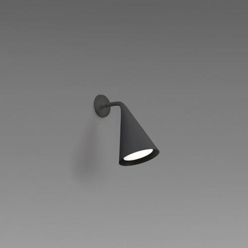 Светильник настенный Tooy Gordon 561.45