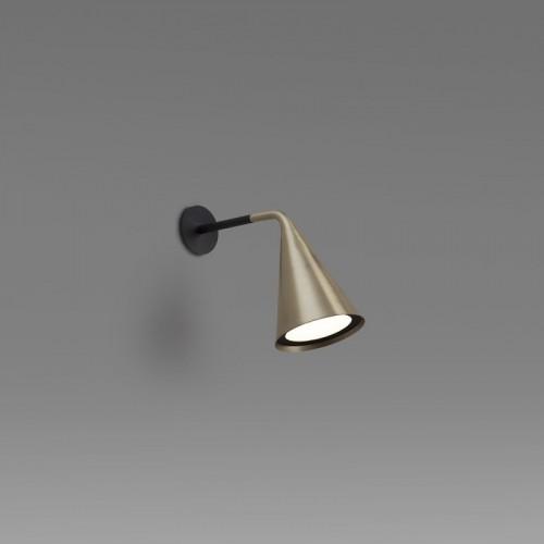 Светильник настенный Tooy Gordon 561.46