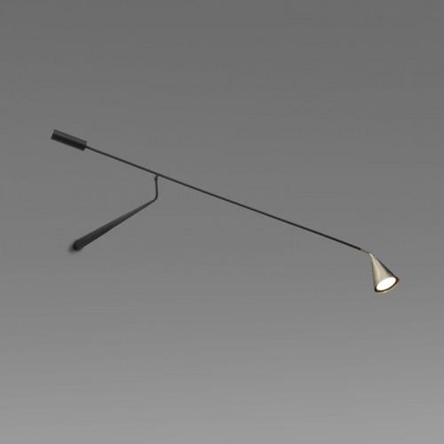 Светильник настенный Tooy Gordon 561.49