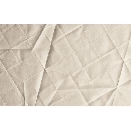 Керамогранит Mutina Folded XL by Raw Edges