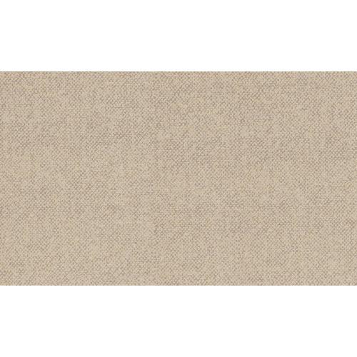 Обои Arte Belgian Linen 67122