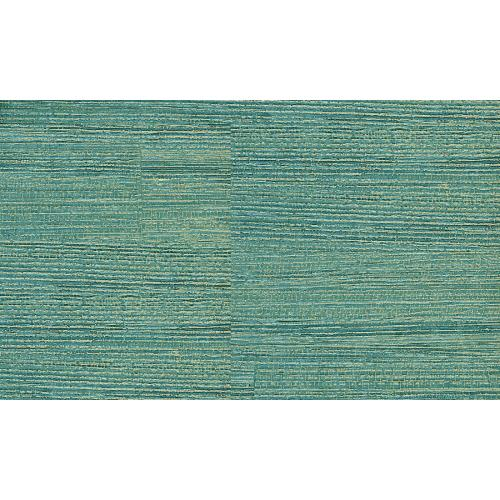 Обои Arte Aztec 67400
