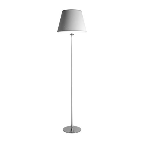 Светильник напольный Italamp Incanto 7020/P