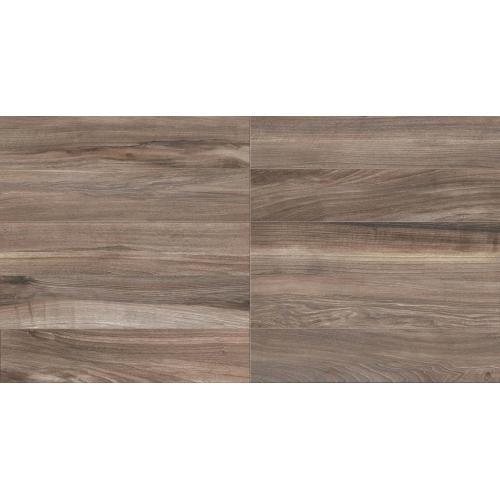 Плитка Casa Dolce Casa Wooden walnut