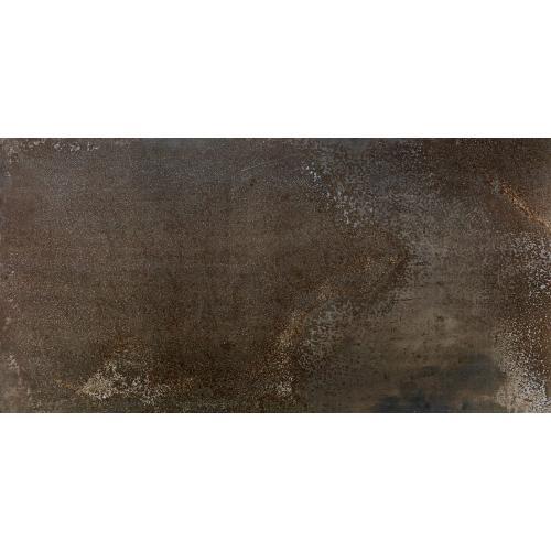 Плитка Floor Gres Aged bronze
