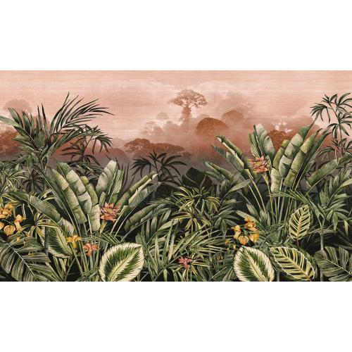 Обои Arte Expedition Silk Road Garden 72001