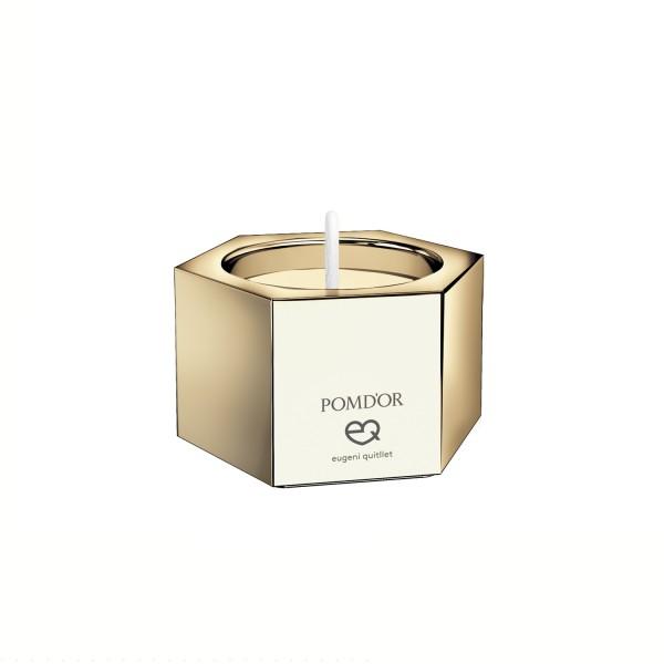 Держатель для свечи Pomd'or Mirage  | 726550